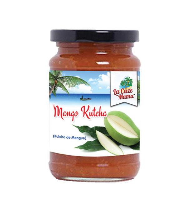 Mango Kutcha 600x697 - LCM Mango Kutcha 200g