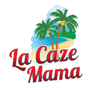 La Caze Mama