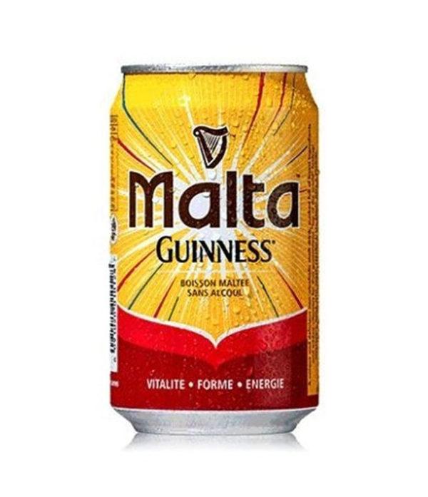 Malta Guiness 600x697 - Malta Guinness