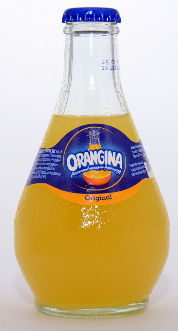 Orangina 600x1117 - Orangina 250ml